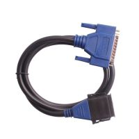 12pin Cable for DPA5 Scanner for KOMATSU