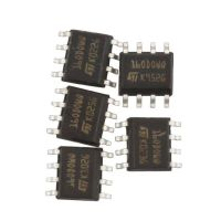 160D0WQ EEPROM Chip 10pcs/lot