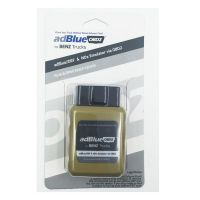 Ad-blue-OBD2 Emulator for BENZ Trucks Plug and Drive Ready Device by OBD2