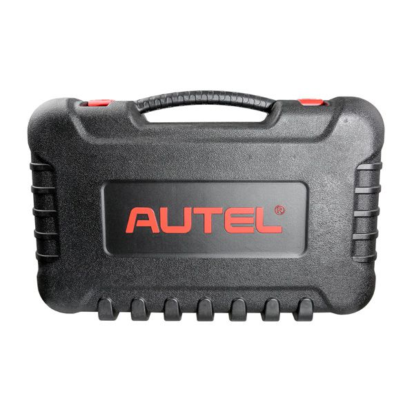 Autel Maxicom MK906 OBDII Full System Wireless Automotive Diagnostic & Coding Tool