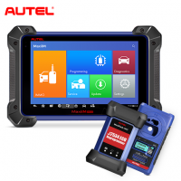 Original Autel MaxiIM IM608 ADVANCED IMMO & KEY PROGRAMMING Perfect Replacement of AURO OtoSys IM600