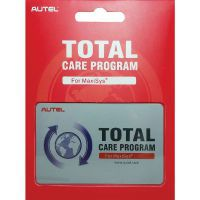 Original Autel Maxisys MS908S Pro One Year Update Service (Total Care Program Autel)