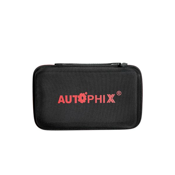 Autophix 7810 Diagnostic Tools Oil Service Reset SAS EPB Engine Code Reader For BMW Mini