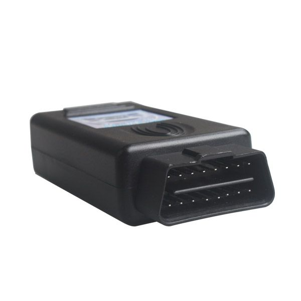Scanner 1.4.0 for BMW from 1996 to 2004 Free Shipping