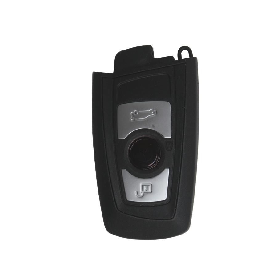 Smart Key 3 button 868MHZ 2012 For BMW