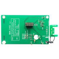 CAS2 Interface Board for YANHUA MINI ACDP Programmer