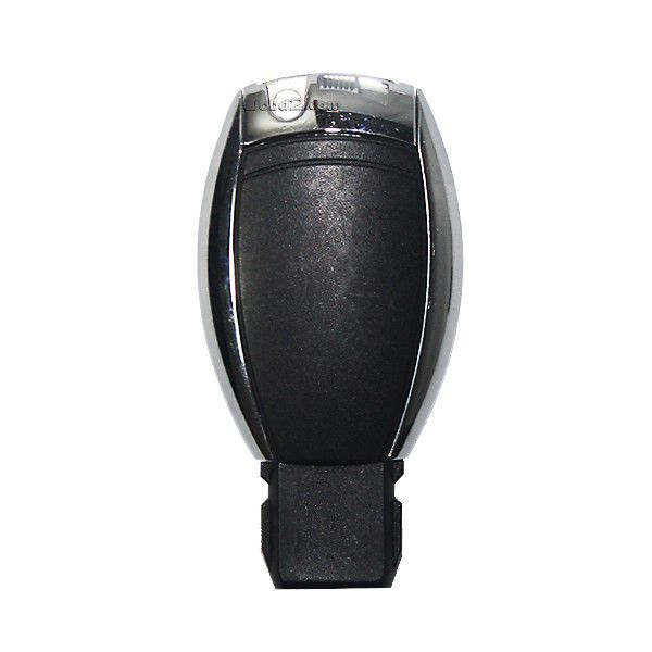 Chrome Smart Key 433MHZ for Mercedes Benz