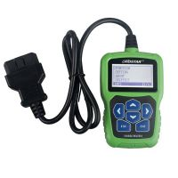 OBDSTAR F100 F-100 Mazda/Ford Auto Key Programmer No Need Pin Code Supports New Models and Odometer