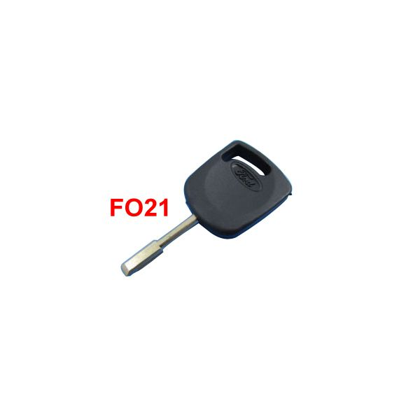 Transponder Key ID4D60 for Ford Mondeo 5pcs/lot