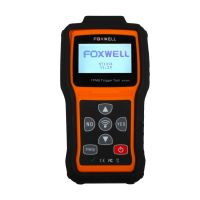 Original Foxwell NT1001 TPMS Trigger Tool Multi Languages