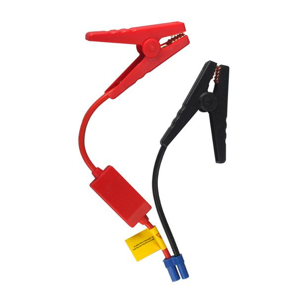 K13 Multi-function Jump Starter 12000MAH 12V Can be Used as Safety Hammer
