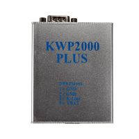 Best Offer KWP2000 ECU Plus Flasher