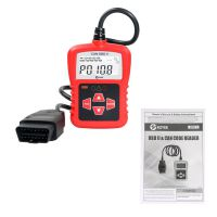 KZYEE KC11 OBDII CAN SCAN TOOL Free Shipping