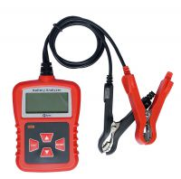 KZYEE KS21 Battery Analyzer Free Shipping