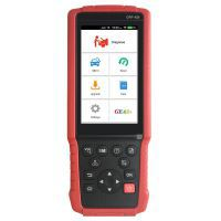 Launch X431 CRP429 Full-System Auto Diagnostic Tool