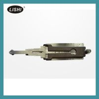 LISHI BYDO1 2 in 1 Auto Pick and Decoder(left) for BYD