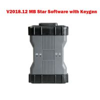 V2020.6 MB Star Software with Keygen for Benz C6 OEM  Xentry Diagnostic VCI