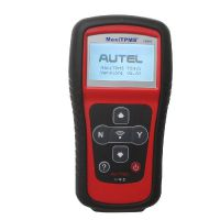 Original Autel MaxiTPMS® TS401 TPMS Diagnostic and Service Tool V2.6 No need Registratiom