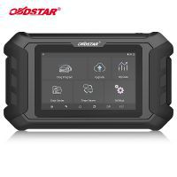 OBDSTAR ODO Master Basic Version for Odometer Adjustment/OBDII and Oil Service Reset