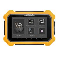 OBDSTAR X300 DP Plus X300 PAD2 B Package Immobilizer+Special Function +Mileage Correction