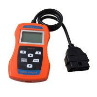 2017 OBD2 Expert OE581M CAN OBDII/EOBDII Code Reader for 1996- Cars & Light Trucks Free Update Online