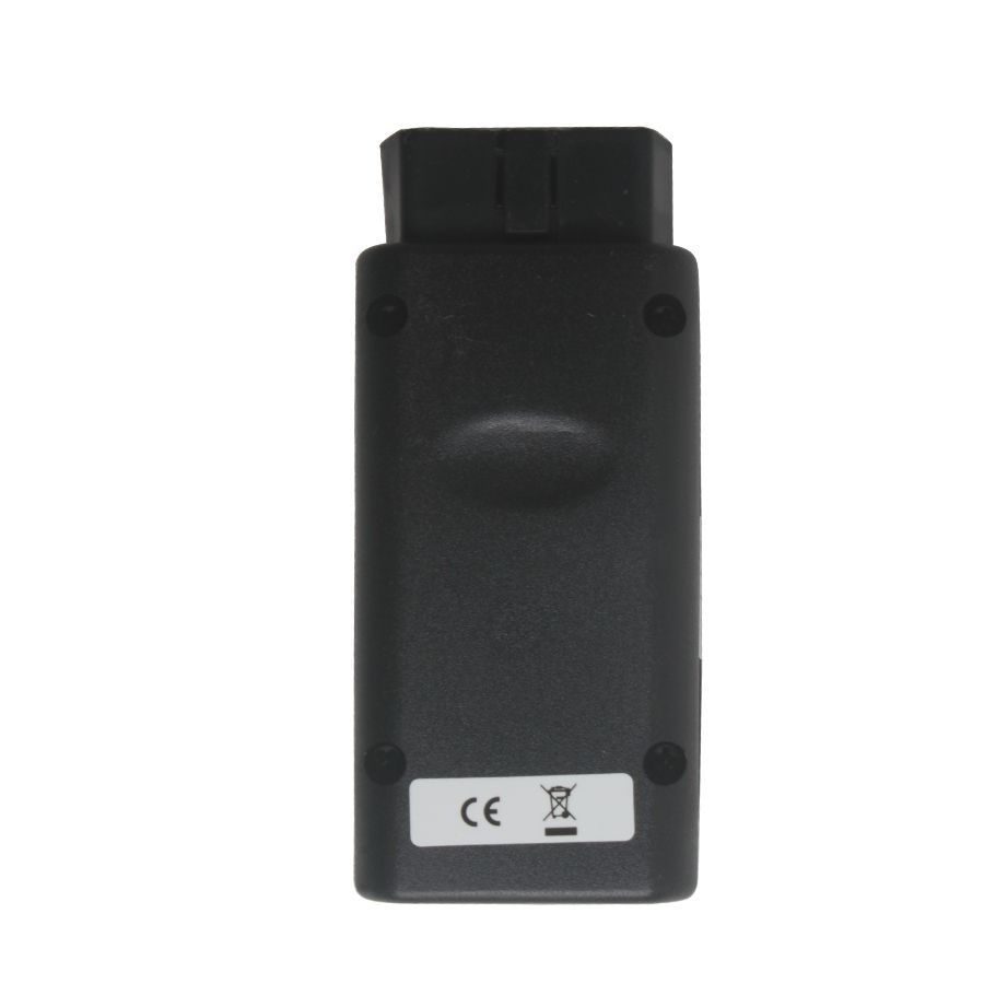 TECH2 USB for OPEL Free Shipping