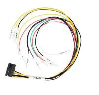 PCAN Cable for ACDP Module3