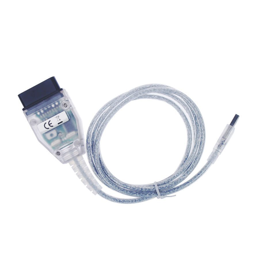 Piwis Cable for Porsche