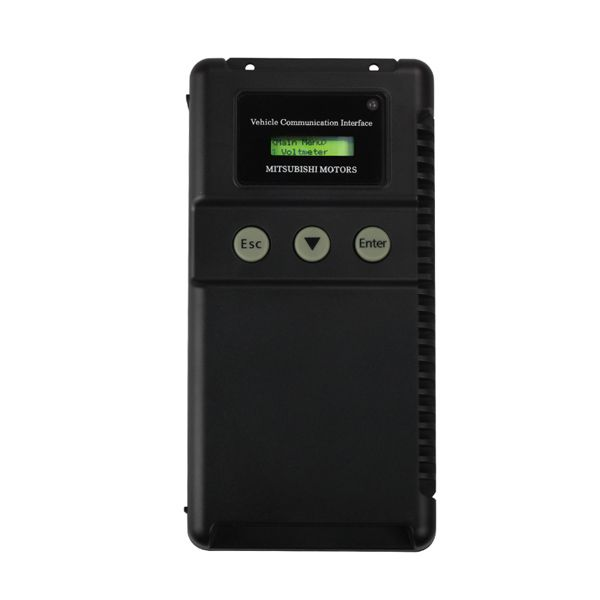 Professional MUT-3 Diagnostic Tool for  Mitsubishi Cars