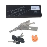 Smart MIT11 2 in 1 Auto Pick and Decoder for Mitsubishi