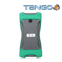 Original Scorpio-LK Tango Key Programmer with Basic Software V1.115 Supports Daihatsu G Chip/Toyota H 128 Bit Copy Function with Free TANGO OBD Cable