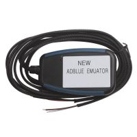 Truck Ad-blue-obd2 Emulator for Mercedez-Benz(Only with Bosch Ad-Blue-obd2 System)