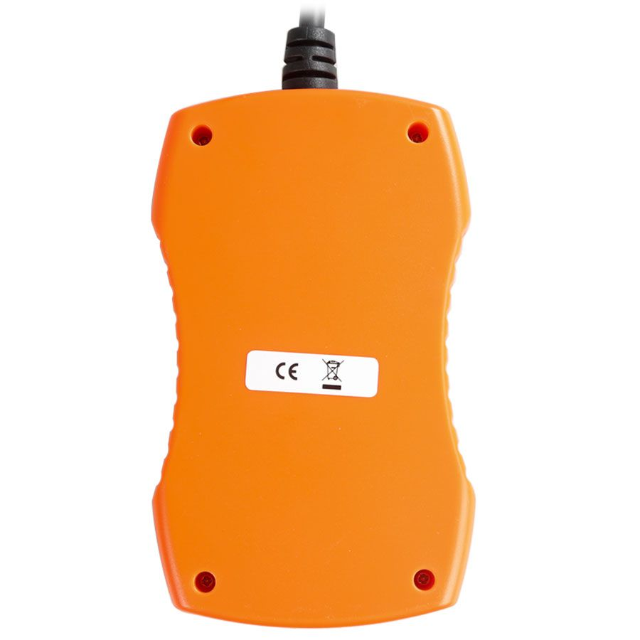 V-A-G506M VW/AUDI/SEAT/SKODA V-A-G Code Reader Supports TP-CAN and New UDS Protocol