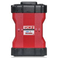 High Quality V108 Ford VCM II Diagnostic Tool Diagnostic Scanner