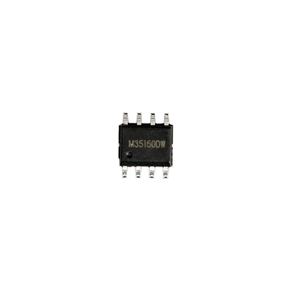 Xhorse 35160DW Chip for VVDI Prog Programmer Stable and reliable 5pcs/lot