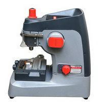 Original Xhorse Condor XC-002 Ikeycutter Mechanical Key Cutting Machine with 3 Years Warranty