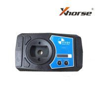 V1.6.0 Xhorse VVDI BMW Immobilizer, Coding and Programming Tool with Free Mini Key Tool