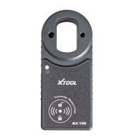 Original XTOOL KC100 VW 4th & 5th IMMO Adapter for X-100 PAD2