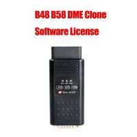 Yanhua Mini ACDP B48 B58 DME Clone Software License