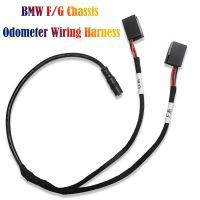 Yanhua BMW F/G Chassis Odometer Wiring Harness