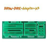 Yanhua Mini ACDP Bench Mode BMW DME X7 N57 DME Adapter Interface Board