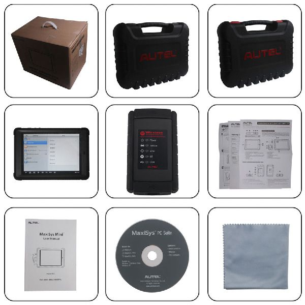 autel-maxisys-mini-ms905-package-list-1