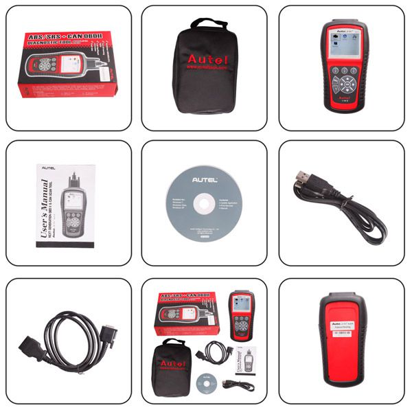 best-autel-autolink-al-609-abs-can-obd365-1