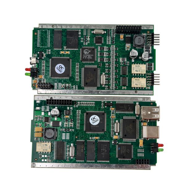 renault-can-clip-pcb-board