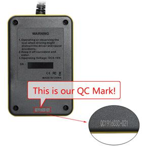 e-scan-es680-vag-rpo-obd-scanner-qc-mark