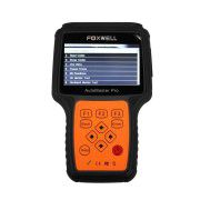 Foxwell NT414 Elite QC MARK