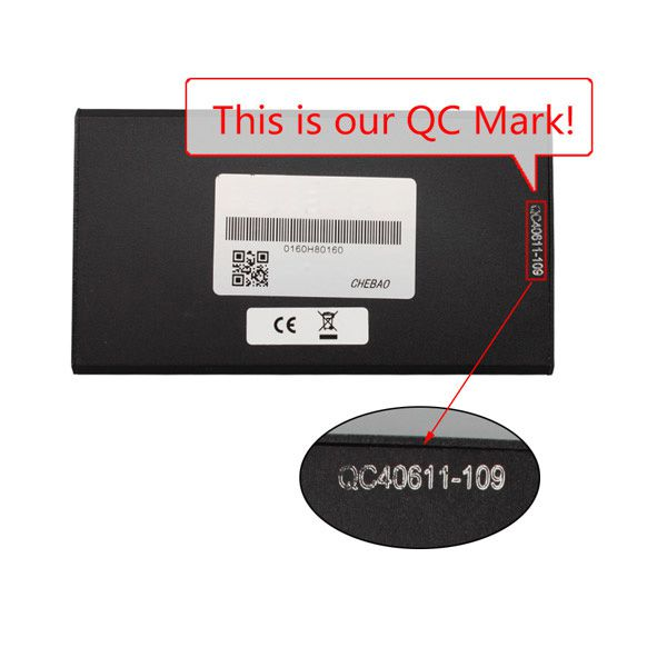 toyota-g-chip-key-maker-chip-adapter-sk144-b-qc-mark