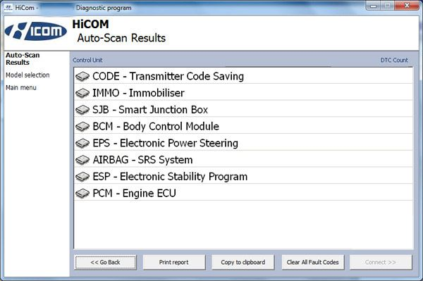 hicom-obd2-diagnostic-scanner-display-1