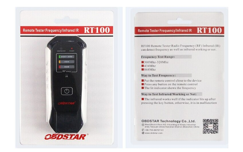 obdstar-remote-tester-frequency-ir-rt100-pic-3