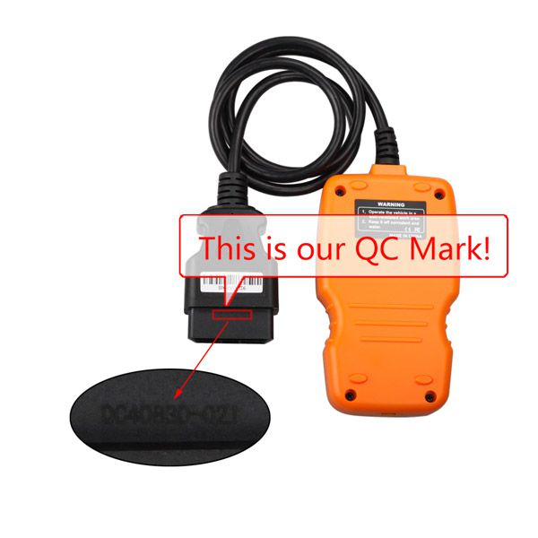 om123-obd2-eobd-can-scanner-qc